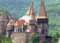 Vacanta de vara in Romania: 4 Locuri frumoase, dar mai putin cunoscute