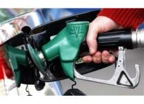 Ai cheltuieli mari cu masina? Iata 6 Sfaturi ca sa reduci consumul de combustibil