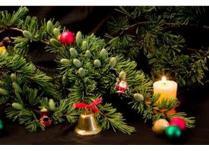 Crăciunul, una dintre cele mai importante sărbători religioase