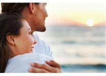 Vrei sa ai o relatie fericita? Iata 10 reguli de aur pe care trebuie sa le respecti