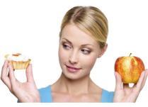 Alimente cancerigene pe care le consumi zilnic! Iata ce trebuie sa excluzi din regimul tau alimentar