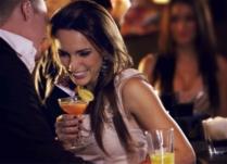 Tehnici de flirt cu efect garantat! Cum sa-l seduci pe barbatul dorit