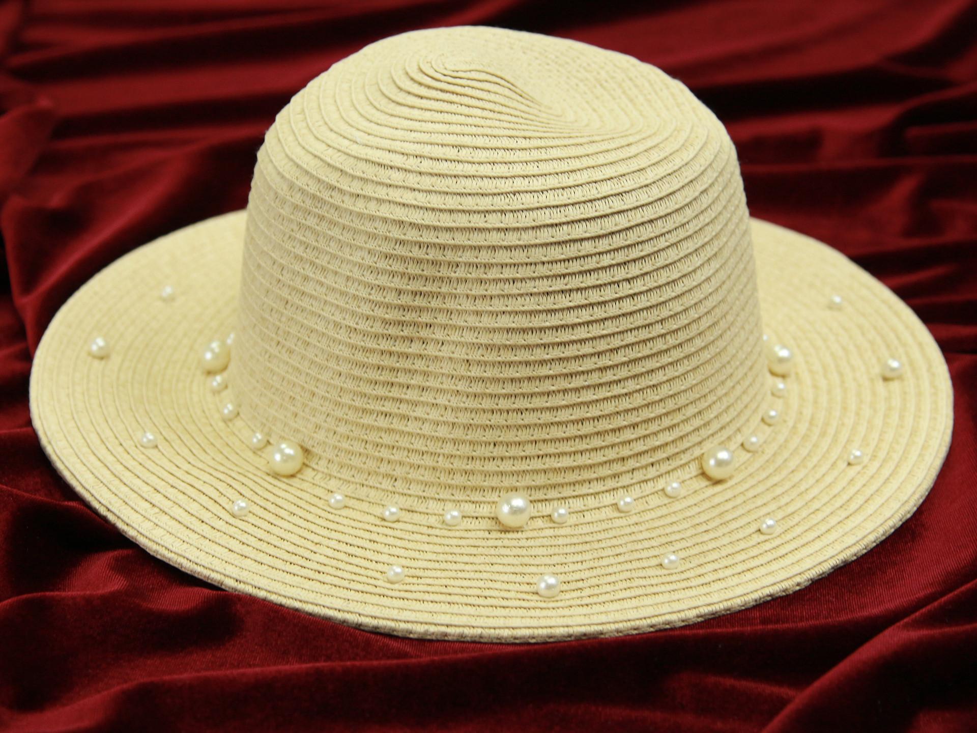 pălărie de slăbire)