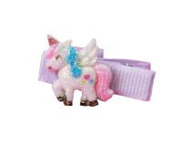 Set accesorii pentru par Unicorn Oh La La