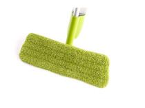 Lavete din microfibra pentru Spray Mop (2 buc.) Rovus
