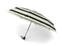 Зонт женский складной