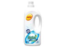 Detergent lichid de rufe cu probiotice Biotos Rovus