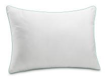Perna Comfy Relax CBD Dormeo