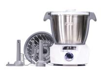 Dispozitiv multifunctional Compact Cook Delimano