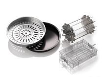 3D Set accesorii Multifunctional Delimano