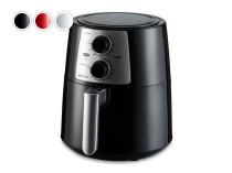 Friteuza cu aer cald Air Fryer Pro + 2 CADOURI Delimano