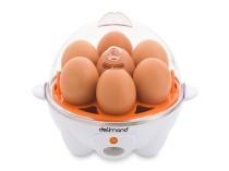 Utile Dispozitiv pentru fiert oua Master Pro Delimano