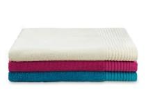 Хавлиени кърпи Есенсо