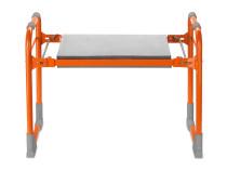 Scaun pentru gradinarit Delimano
