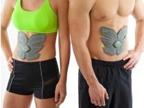 6abs Shaper - Dispozitiv pentru modelarea abdomenului > Gymbit