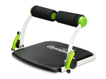 Aparat de fitness 8in1 AB Trainer Gymbit