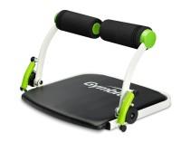 Aparat de fitness 8in1 AB Trainer Gymbit