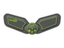 Aparat de slabit Miostimulator Bodyshaper Gymbit