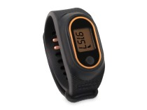 Copper Fit Step Fx Bratara pentru fitness Gymbit