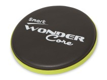 Wonder Core Smart Disc pentru fitness Gymbit