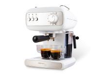 Aparat electric de facut cafea Joy Espresso Delimano