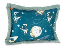 Perna clasica Lan Space Dormeo