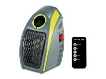 Aparatul de incalzit Personal Heater Rovus