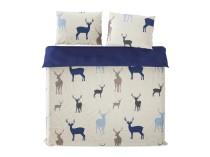 Set lenjerie de pat My Deer Dormeo