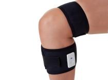 Pain Tronic Bandaj pentru genunchi Wellneo