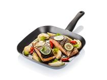 Tigaie grill Primissima 28 x 28 cm