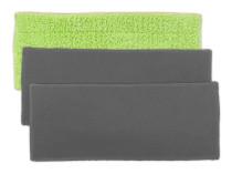 Lavete pentru mopul cu pulverizare Flat&Flexible Rovus