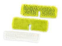 Setul de accesorii pentru dispozitivul multifunctional pentru curatare Rovus
