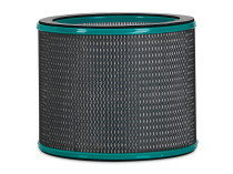 Filtru de schimb pentru ventilatorul fara lame Nano Rovus