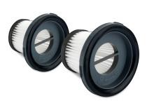 Filtre de schimb pentru aspiratorul fara fir Nano Multiuse (2 buc.) Rovus