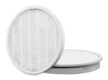 Filtre de schimb pentru aspiratorul cu curatare umeda si uscata Nano Rovus