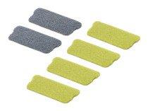 Set de accesorii pentru dispozitivul de curatare Spray Mop Plus Rovus