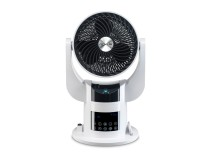 Ventilator 5in1 Ventus Smartair Rovus