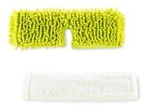 Set de lavete pentru curatare Spray Cleaner Rovus