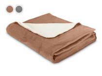 Cuvertura Silky Soft Dormeo