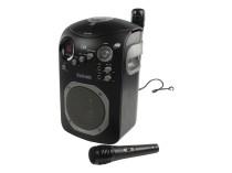 HAV-KCD11N Sistem Karaoke
