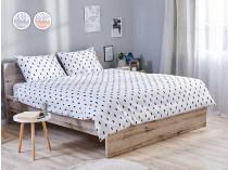 Set de lenjerie de pat Sleep&Inspire Dormeo