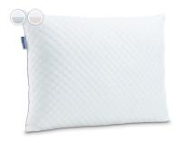 Perna clasica Sleep&Inspire Dormeo