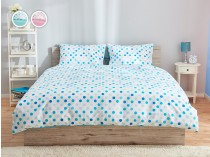Sleep Inspiration Set lenjerie de pat Dormeo