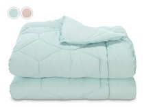 Sleep Inspiration Plapuma Dormeo