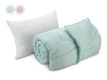 Sleep Inspiration Set din plapuma si perna Dormeo