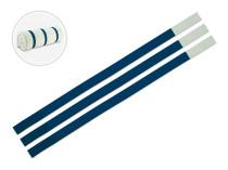 Cureluse Velcro pentru topper (3 buc.) Dormeo