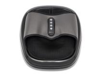 Dispozitiv cu presopunctura pentru picioare - in rate cu 0% COMISION Wellneo