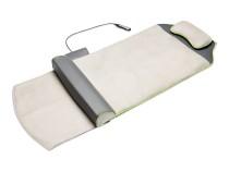 Dispozitiv pentru masaj Wellneo