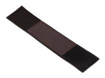 Banda magnetica pentru incheietura mainii Wellneo