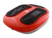 Dispozitiv pentru masaj Energizer - in rate cu 0% COMISION Wellneo